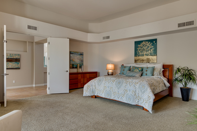 Real Estate Photography Gallery Sample