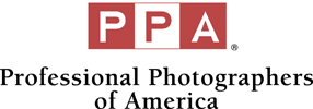 Professional Photographes of America
