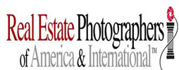 Real Estate Photographers of America & International
