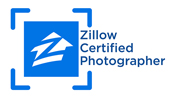 Zillow Certified Photographers